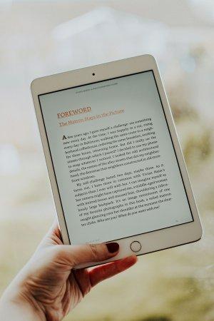 電子書籍で読む